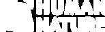 HN Logo_white square@2x.png