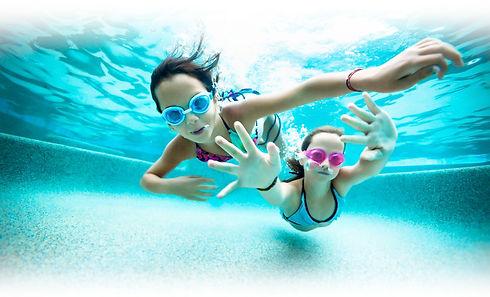 foto zwemmen.jpg