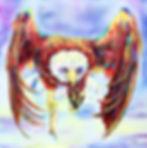 """Windshear 36""""x36"""" 2000.00"""