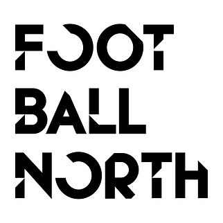 Football North-01.jpg