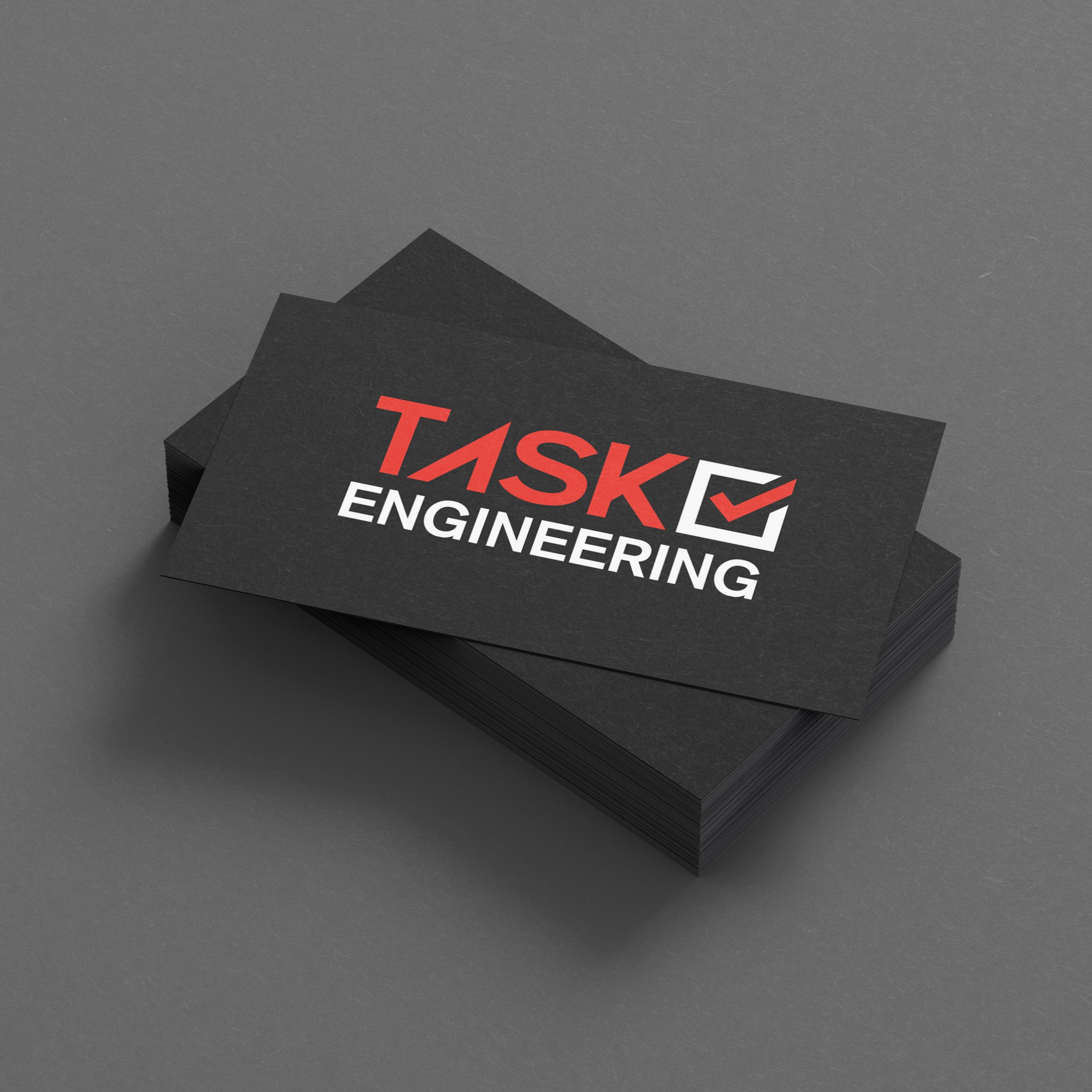 Task%20Engineering%20-%20Business%20card