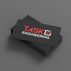 Task Engineering