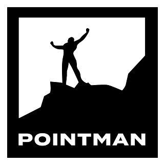 pointmanjhj-01.jpg