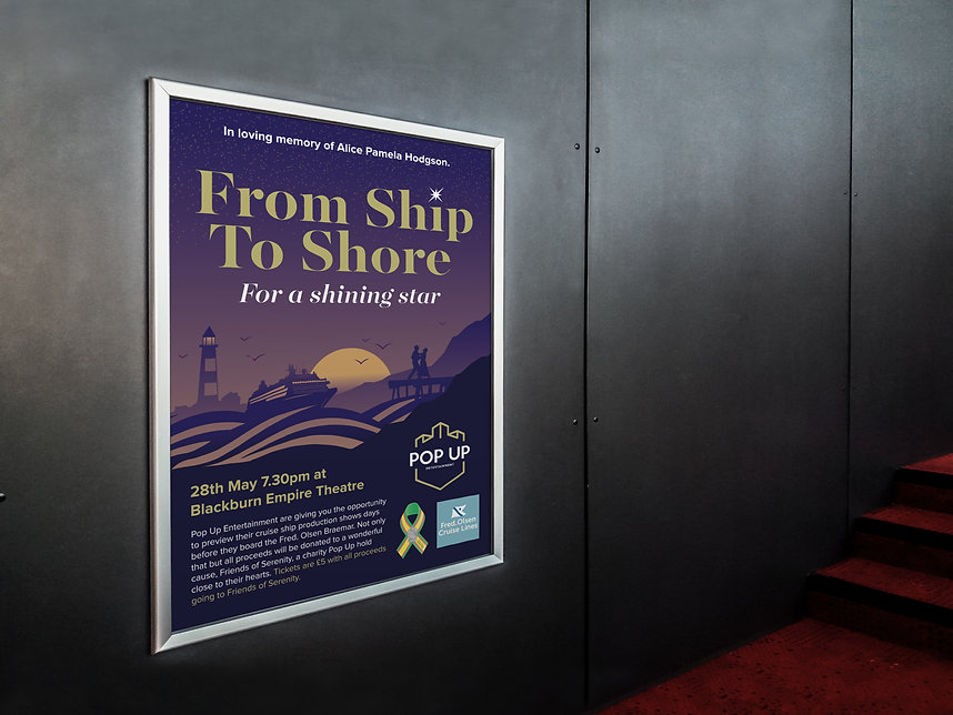 Theatre-Poster-Ship to Shore.jpg