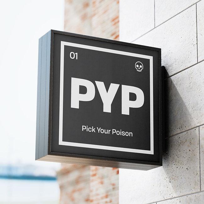 PYP%20-%20streetsign%20copy_edited.jpg