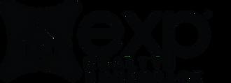 eXp Realty -Brokerage(black).png