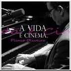 Capa_A_Vida_é_Cinema_para_web.png