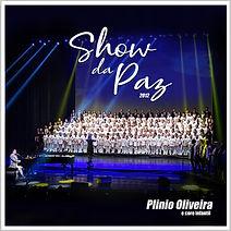 36 Show da Paz 2012- 2019.jpg