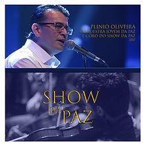 49 Capa CD Show da Paz 2017.jpg