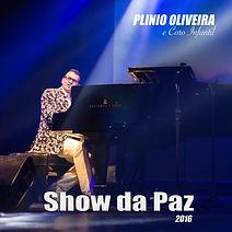 47 Capa Show da Paz 2016 2019.jpg