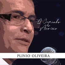 09_Capa_CD_O_Caminho_do_Arco-íris_2019.j