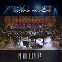 30 Capa CD A Sinfonia do Amor 2019 2.jpg