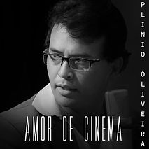 52 Capa Amor de Cinema.jpg