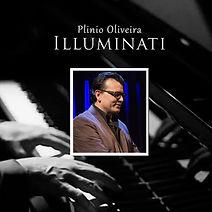 02 capa Illuminati  2019.jpg