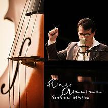 07_Capa_Sinfonia_Mística_2019.jpg