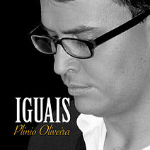 14 Capa Iguais 2019 semcoro.jpg
