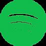 Ícone Spotify.png