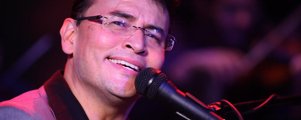 Plinio Oliveira