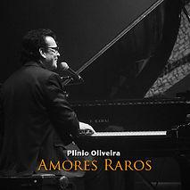 40 Capa CD amores raros 2019.jpg