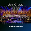 Capa CD Um Cisco.jpg