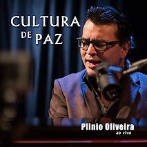 46 Capa CD Cultura de Paz 2019.jpg