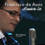 Capa Francisdo de Assis 2019.jpg