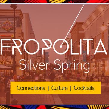 AfropolitanDC (October)