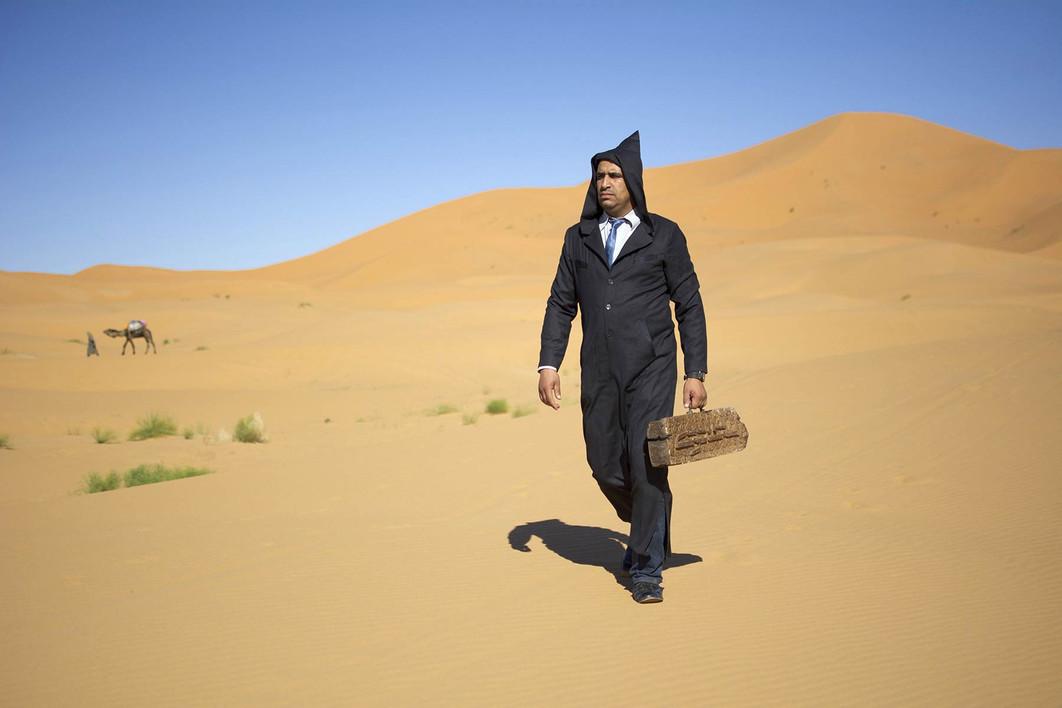 From the desert.jpg