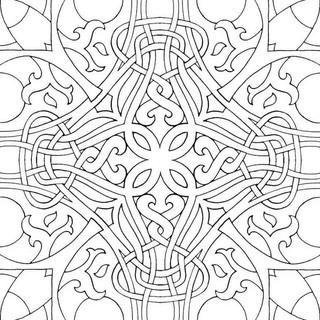 studio_borders_cement_tile_design_carrea