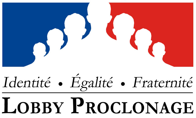 Lobby Proclonage