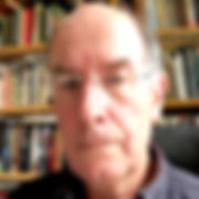 Podcast Peter Hart photo_edited_edited.j