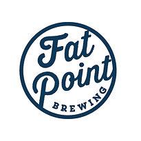 FatPoint_Round_Logo_blue copy.jpg