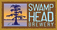 Swamp-Head-Logo-Rectangle.jpg