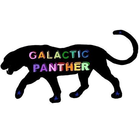 Galactic_Panther_Logo_Sm.jpeg