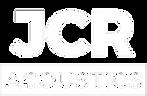 JCR_Acoustics_White.png