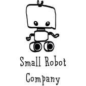 The Small Robot Company