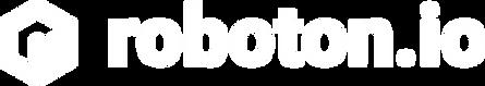 Roboton.io logo white.png