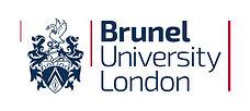 Brunel_University_01-1200x800_edited.jpg