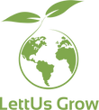Lettus grow logo .png