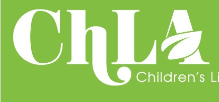 ChLA 2020 Conference Update