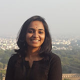 Nithya Sivashankar