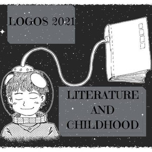 Highlights from Delhi: LOGOS 2021 Literature and Childhood