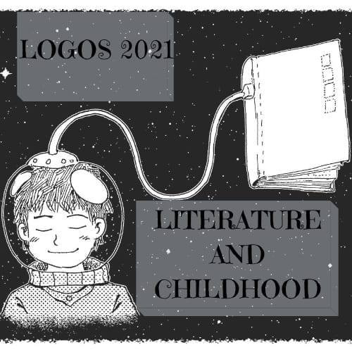 LOGOS 2021 Literature and Childhood