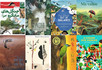 Earth Day 2021: A Celebration in International Picture Books