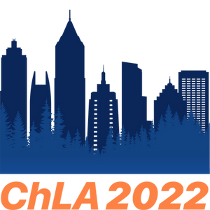 Call for Papers 2022
