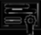 kissclipart-certificate-symbol-png-clipa