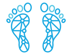FOOTWORKS pNg.png