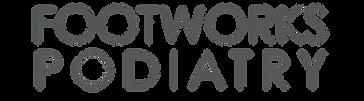 Logo wording.png
