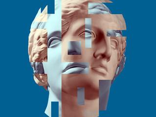 Постмодерн в психотерапии
