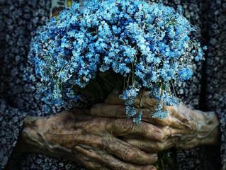 Философия старости и старения